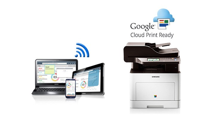 Print Documents From Chromebook – The Beginner's Guide