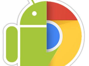 Educational Android Apps on Chrome Web Store