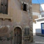 Napoleon's Residence Ierapetra