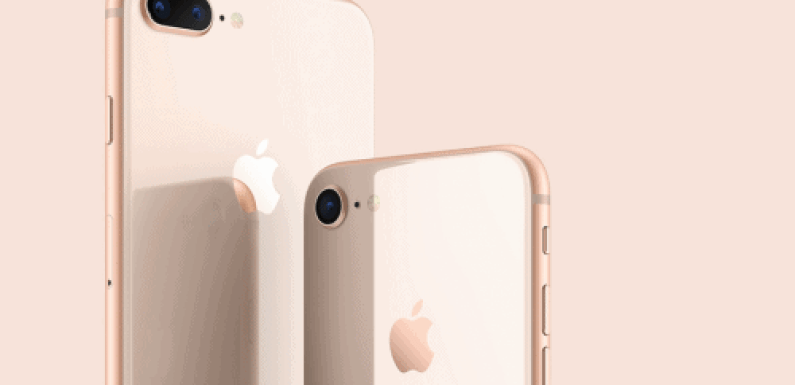 Why you should buy Iphone 8 | Apple Iphone 8 |