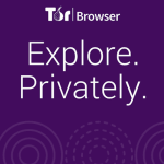 Tor Browser Alpha
