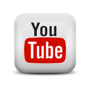 Youtube video marketing overview meet johnny friesen i love youtube video marketing malvernweather Gallery