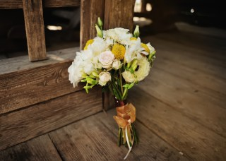 Image result for blind date flowers