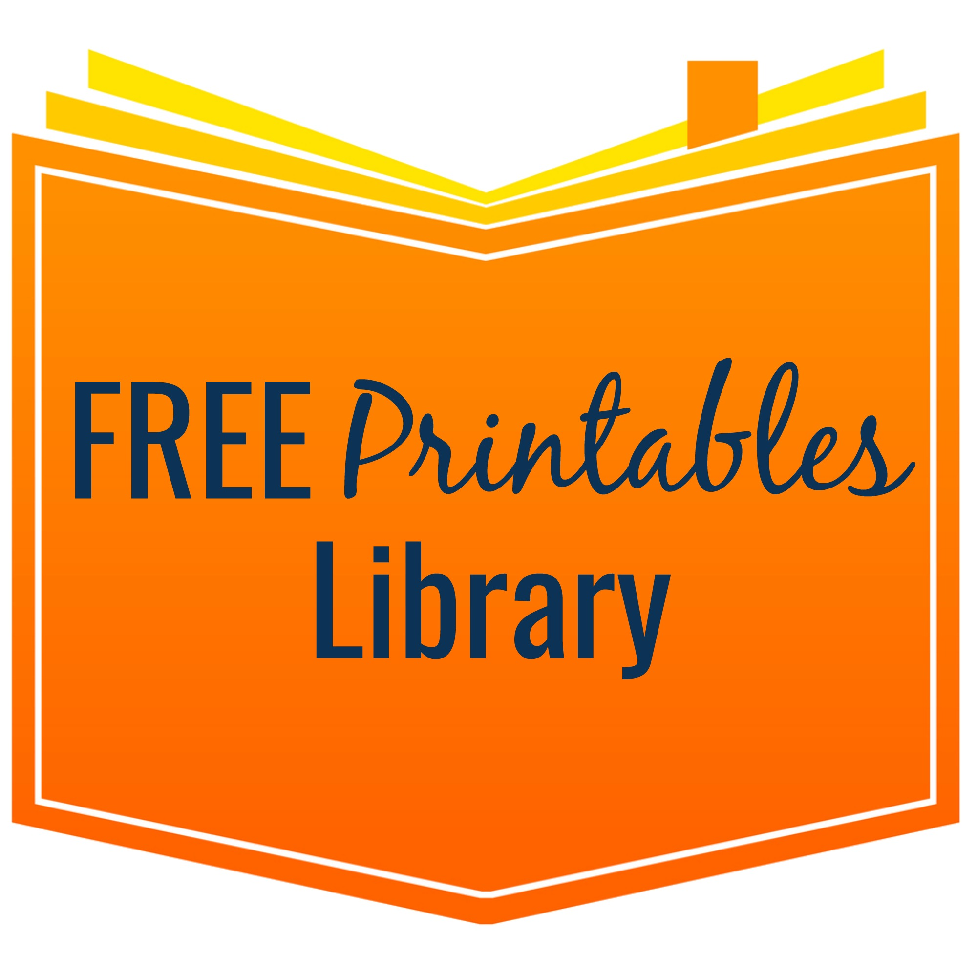 Free Printables Access