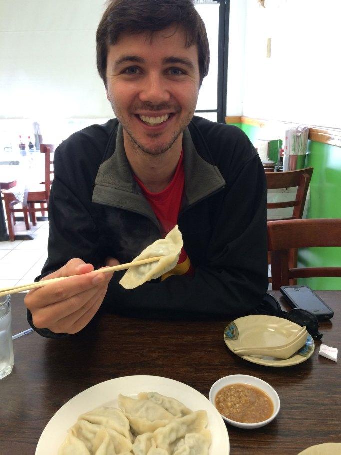 MeetTheShannonsQing_Dao_Bread_Food