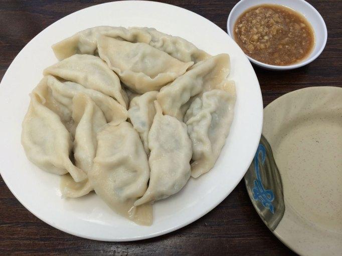 MeetTheShannonsQing_Dao_Bread_Food_dumpl