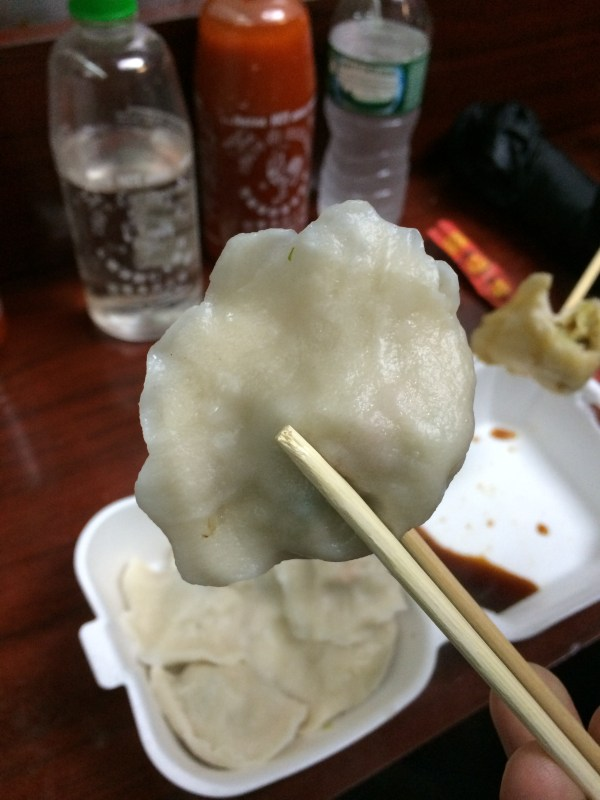MTS 9_veggie_dumpling_prosperity