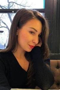 Beautiful russian women marriage agency