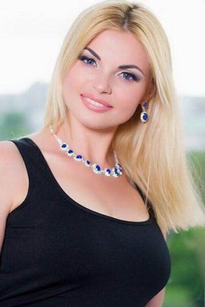 charming ukraine ladies