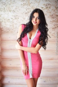 Date a russian girl for true love