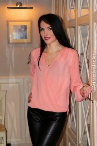 Date russian girl for true love
