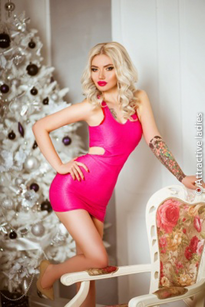 dating site russian