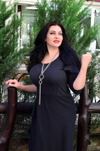 Dating services online for real meeting