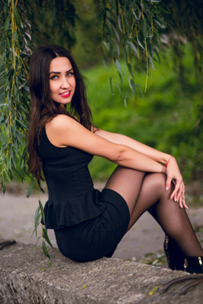 dating site russia