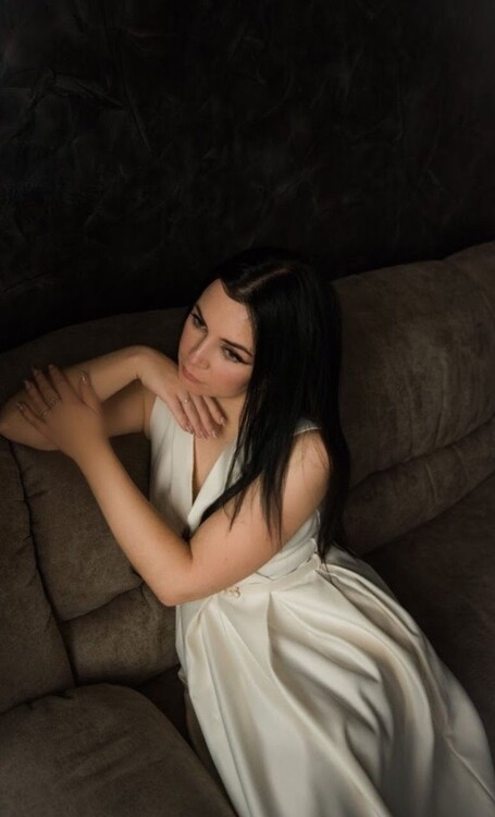 Inna dating sites how to meet someone