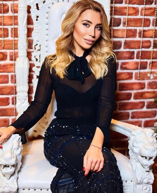 Yana dating sites to meet foreigners