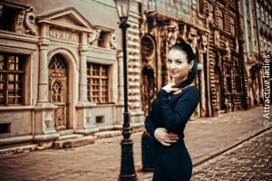 European dating sites for serious relationship