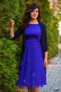 Free dating russian for serious relationship