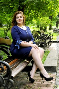 Free russian date for romantic relationship