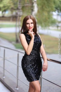 Free russian dating for single men
