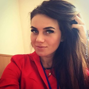 Free russian dating website marriage agency