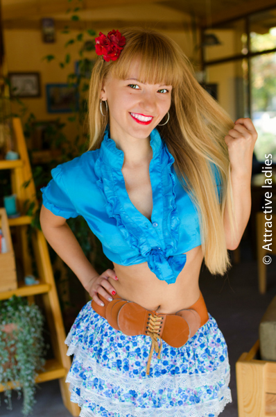 free russian online dating