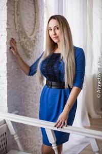 Free russian singles catalogs online