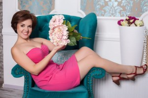 Meet russian brides for serious relationship