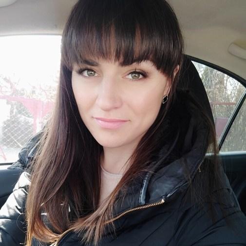 Viktoria mujeres rusas antiguas