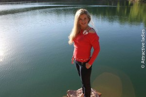Online dating russia for happy family