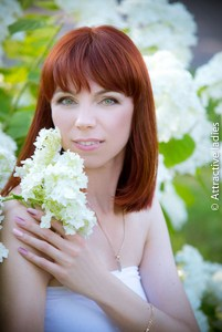 Real russian brides dating online
