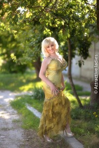 Real russian brides marriage agency