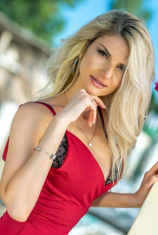 Svetlana rencontre russe en france gratuit