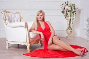Russian bride agency for serious relationship