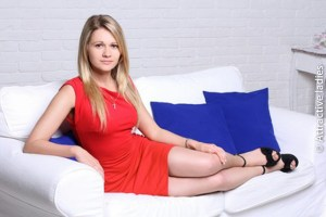 Russian free dating sites for true love
