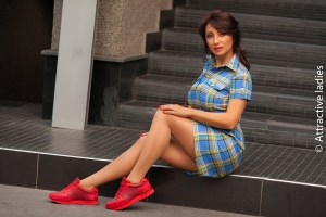Russian girls for serious relationship