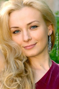 Russian marriage agency for single men