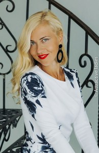 Russian bride dating for serious relationship