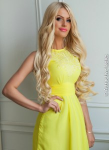 Russian date sites marriage agency