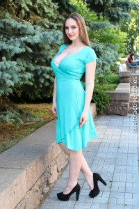 Russian dating agencies for happy family