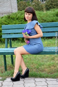 Russian dating agency for serious relationship