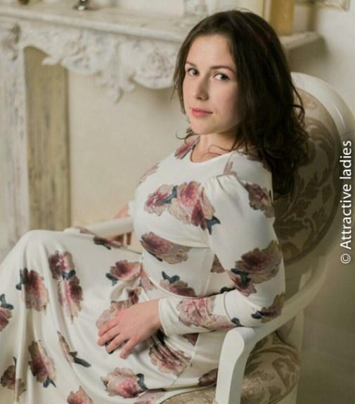 russian dating girl