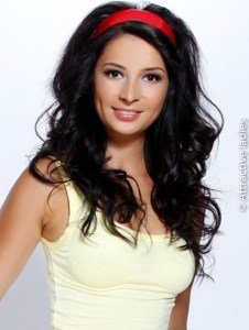 Russian dating girls for happy marriage