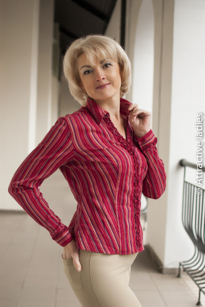 russian dating personals