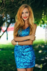 Russian free dating site catalogs online