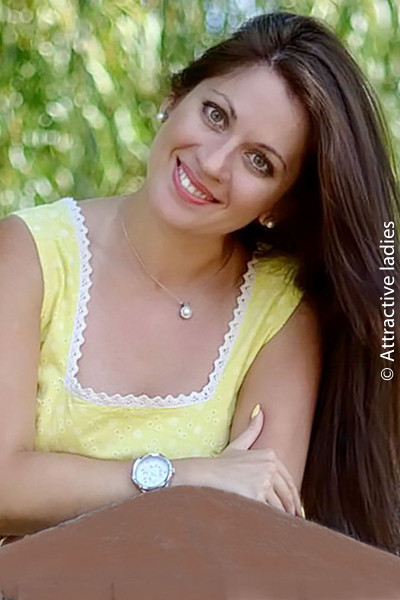 russian free dating sites