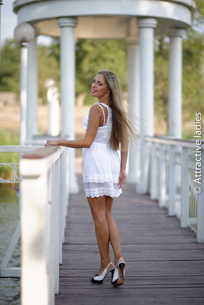 russian girl dating site