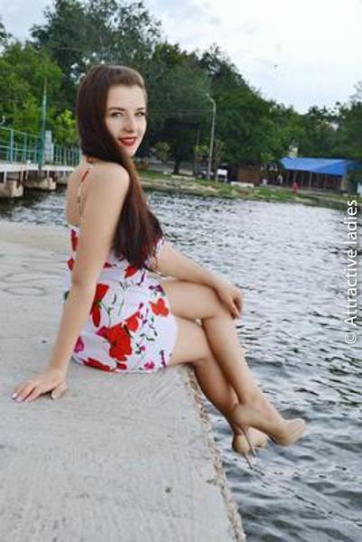 russian girls to date
