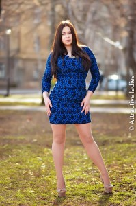 Russian girls marriage catalogs online