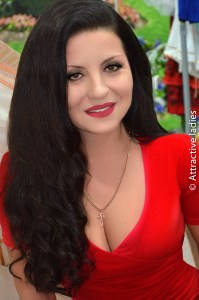 Russian ladies dating for single men